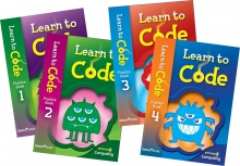 Learn-to-Code-pack-shot_0